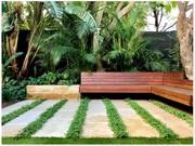 Bondi Landscapes - Landscape Architecture,  Landscape Designer,  Landsca