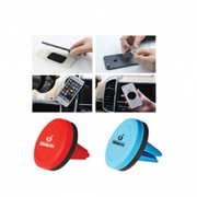 Buy Branded Car Phone Holders From Vivid Promotions!