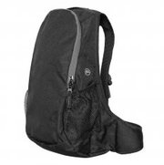 Shop Beetle Day Backpack in Australia - Vivid Promotions