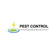 Local Pest Control Services in Bongaree