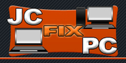 JC fix PC - Computer Support and Website Design