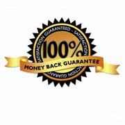SEO Sunshine Coast with Guaranteed listings or your Money Back!