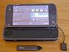 Fs:Nokia N97, Apple Iphone 3g s 32gb